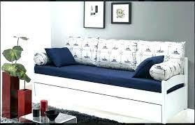 canapé lit pour chambre d ado lit d ado canape lit pour chambre d ado 10 lits gigogne gagner de la