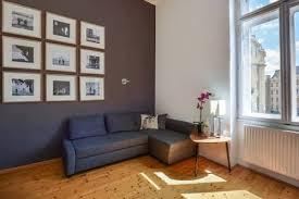 Dohany Design Apartments Budapest Hungary Bookingcom - Design apartments budapest