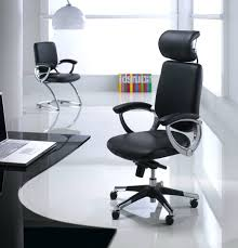 desk chairs most comfortable cheap desk chair office chairs