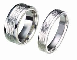 guys wedding rings 50 fresh cool wedding rings wedding bands ideas wedding