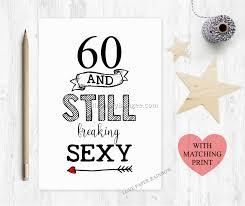 60 year birthday card 60th birthday cards best birthday resource gallery