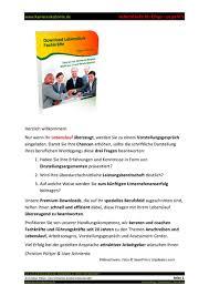 Lebenslauf Muster Jurist 5 X Lebenslauf Fachkraft Jurist Arbeits Und Tarifrecht M W