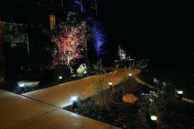 Led Replacement Bulbs For Landscape Lights Landscape Lighting Replacement Bulbs Led Led Replacement Bulbs