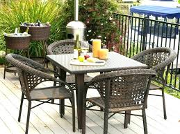 Patio High Top Table High Top Patio Furniture Set High Top Outdoor Furniture Furniture