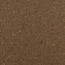 Lenox Tan by Somerset From Cambria Details Photos Samples U0026 Videos