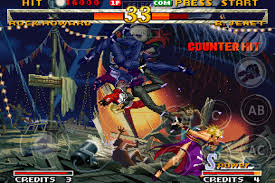 garou of the wolves 1 5 apk for android aptoide - Garou Of The Wolves Apk