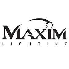 Duray Lighting Northern Illumination Company Llc Blog Archive Maxim Lighting