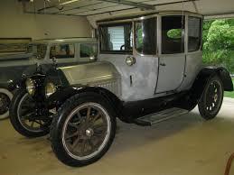 www motorremise de 1914 cadillac landaulet coupe 1914 cadillac