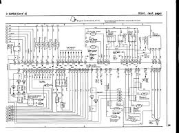 engine control unit diagram engine wiring diagrams instruction
