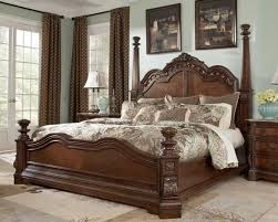 Ashley Bedroom Furniture Reviews Bedroom Sets Sears Interior Design