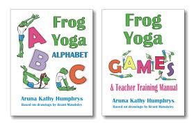 yoga poses pictures printable kids yoga alphabet teacher training young yoga masters