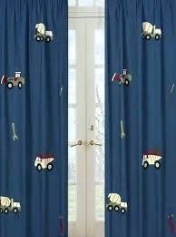Boy Bedroom Curtains Curtains For Boys Bedroom Ukraine