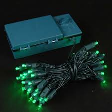battery operated christmas lights lowes cozy led battery christmas lights operated lowes powered red