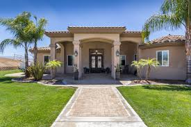temecula homes for sale search results search san diego houses