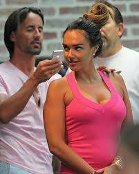 samantha tattoo on her neck tamara ecclestone gets new inking after day at the beach the sun