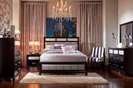 Asian Bedroom Furniture A17d126e Eab6 4fae 91bd B16c6294ce60 Jpg