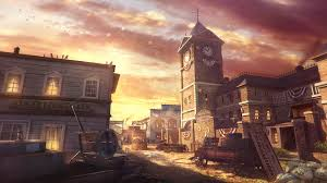 Black Ops 3 Map Packs Call Of Duty Black Ops 3 Salvation Dlc Comes To Xbox One And Pc