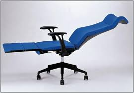 Desk Chair Office Depot Office Depot Desk Chairs Intended For Chair Desks Home Furniture