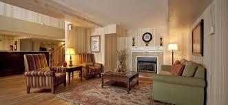 Comfort Inn And Suites Atlanta Airport Country Inn U0026 Suites Atlanta Airport South Atlanta