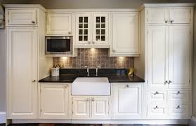 victorian kitchen island victorian style kitchen cabinets pictures of kitchens norma budden