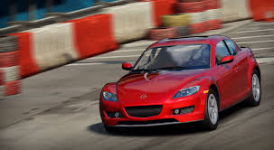 mazda rx 8 2003 need for speed wiki fandom powered by wikia