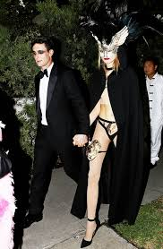 Masquerade Halloween Costumes 15 U2013approved Halloween Costume Ideas Eyes Wide Shut