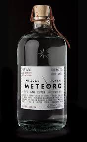 48 best mezcal images on pinterest bottle design design