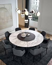 best placemats for marble table round dining table modern design room dining room tables modern