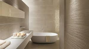 Modern Bathroom Tiling Modern Bathroom Tiling Designs Bathroom Sustainablepals Modern