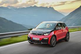 bmw i3 bmw has stopped selling the i3 and is recalling every model