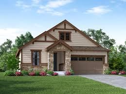new homes in littleton co u2013 meritage homes