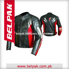 motorbike coats german motorcycle jackets german motorcycle jackets suppliers and