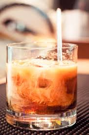 white russian cocktail 9 easy recipes to make a black russian drink you u0027d love to try