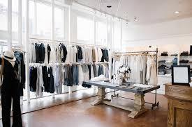 boutique fashion tula designer women s online clothing boutique fort collins