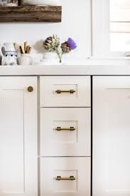 farmhouse cabinet hardware full image for modern kitchen cabinet