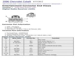 2012 jeep wrangler stereo wiring diagram jeep wiring diagram gallery
