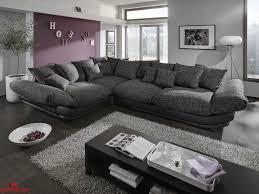 Schwarz Weis Wohnzimmer Bilder Haus Renovierung Mit Modernem Innenarchitektur Kühles Wohnzimmer