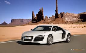audi r8 gold wallpapers of audi car group 87