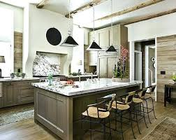 best way to clean kitchen cabinets best solution to clean kitchen cabinets caring for your kitchen