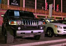 hummer jeep best selling cars around the globe trans siberian series part 14