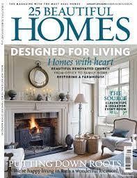 beautiful homes magazine 25 beautiful homes magazine january 2014 subscriptions pocketmags