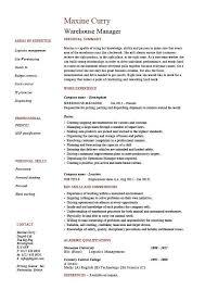 stocker resume best sales freight associate resume exle esl rhetorical analysis essay proofreading website usa custom