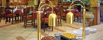 Buffet Heat Lamp by Commercial Foodservice Equipment Restaurant Equipment Hatco