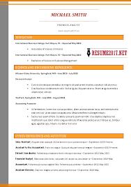 new resume formats 2017 best 25 functional resume template ideas on pinterest cv design