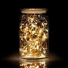led string lights amazon led string lighting xamthoneplus us