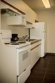 Kitchen Cabinets Kamloops Photos Quality Inn Kamloops