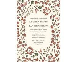 online wedding invitations 12 online wedding invites that make the for going paperless