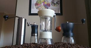 How To Make A Coffee Grinder 5 Reasons Why A Hand Coffee Grinder Is Right For You