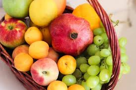 list of carbs in fruit livestrong com