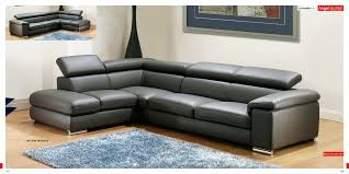 Nicoletti Leather Sofa Nicoletti Sofa Uk Sofa Brownsvilleclaimhelp